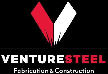 Venture Steel